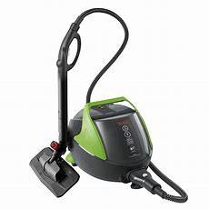 Best Steam Cleaners  The Top Steam Mops For Refreshing
