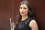 Five Ways to Diversify Your Recital Repertoire | Kate ...
