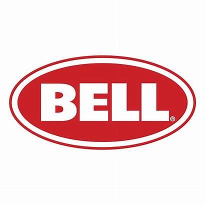 Bell Transparent Sports Burke East