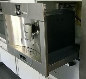 Einbau Kaffeevollautomat Mit Festwasseranschluss : siemens kaffeevollautomat einbau kaffeevollautomaten tk76k573 einbau kaffeevollautomat siemens ~ Markanthonyermac.com Haus und Dekorationen