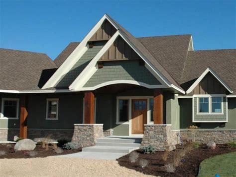 22 green house exterior ideas with photos exterior