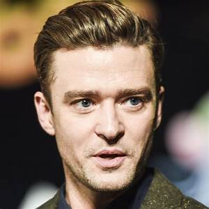 Justin Timberlake Actor Singer Film Actor Biography