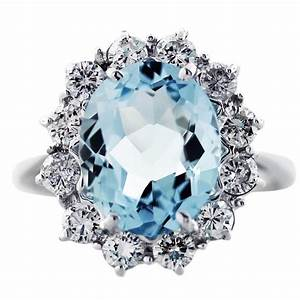 march birthstone - Free Large Images
