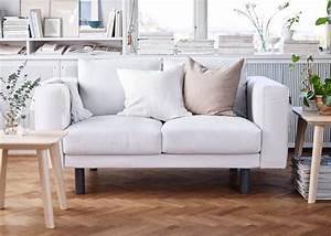 Ikea Sofa Norsborg : ikea norsborg sofa review ~ Frokenaadalensverden.com Haus und Dekorationen