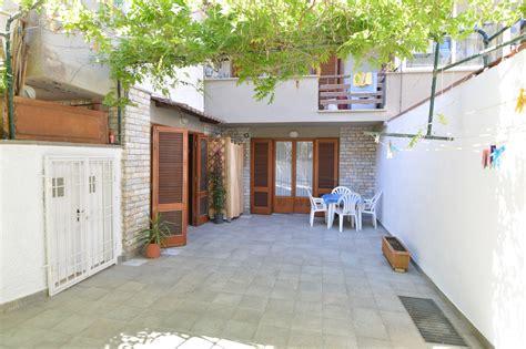 Marina Di Grosseto Appartamenti Estivi by Afftav Appartamento Piano Terra Vicino Al Mare