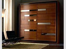 Wardrobe Design Best Ideas For Master Bedroom
