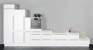Küchen Höhen Normen : ikea k chen ordnungssysteme ~ Eleganceandgraceweddings.com Haus und Dekorationen