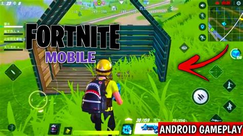 updatedfortnite mobile quantum special attack