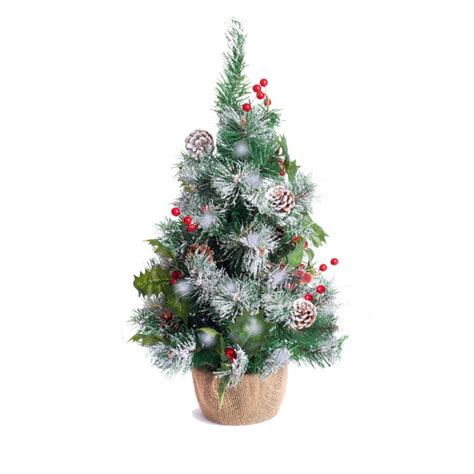 best artificial christmas trees with led lights best artificial 2ft 60cm christmas trees