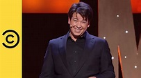 Michael McIntyre: Showtime - How Do You Spell Your Name ...