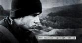 Sheltered Life - Film   Indiegogo