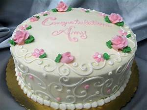 64 best bridal shower cakes images on pinterest bachelor With quotes for wedding shower cakes
