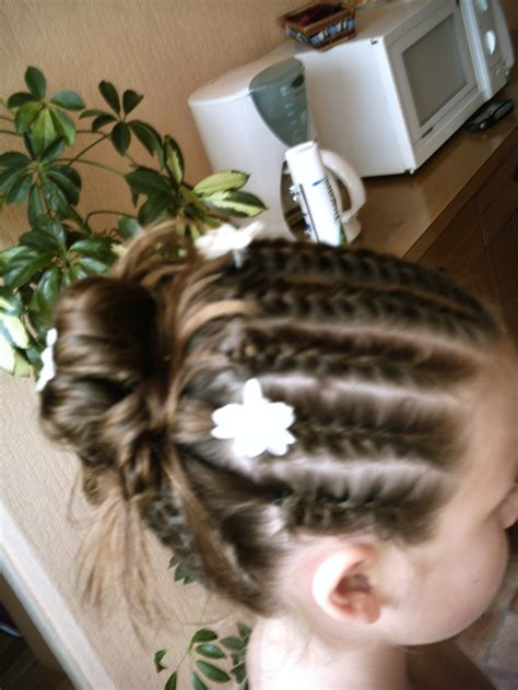 photos sabrina coiffure