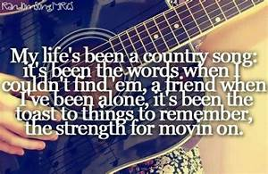 90s Country Song Quotes. QuotesGram