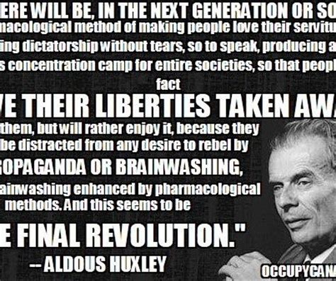 aldous huxley quotes image quotes  relatablycom