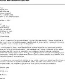 worker resume cover letter social work cover letter search social work social workers
