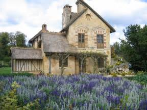 Home Design Contents Restoration Antoinette And The Last Garden At Versailles Versailles And More