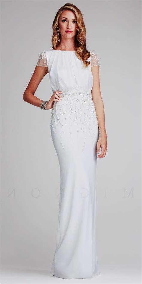 white dresses white dress with sleeves naf dresses