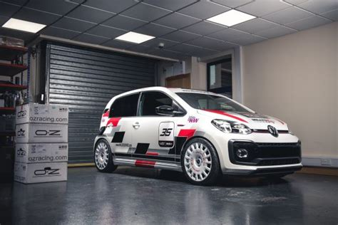 up gti tuning vw up gti remap fmremap upgti forge tuning