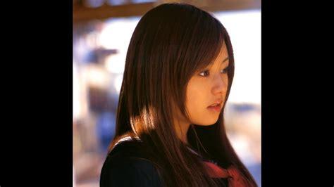 bokep jepang hot vidio film bokep anak sekolah jepang 2014 film bokep japan
