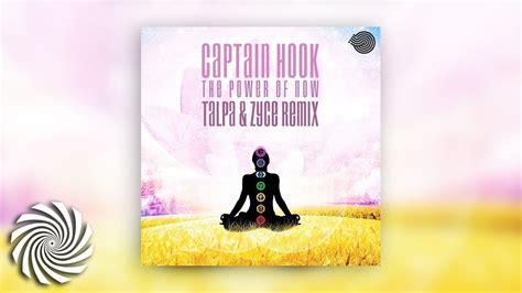 Power Of Now (talpa & Zyce Remix)