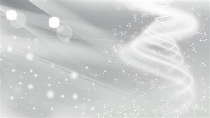 Glitter Desktop Resolution Background Backgrounds Wallpapers Sparkle