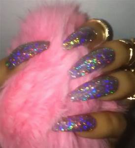 84 best baddie nails images on coffin nails
