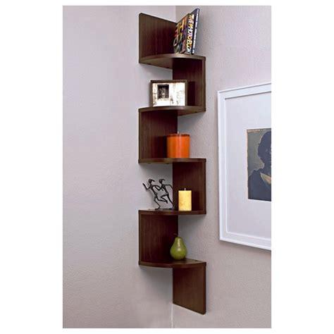 Wall Shelf by 47 Corner Shelf Wall Unit Ikea Corner Shelf Wall End Unit