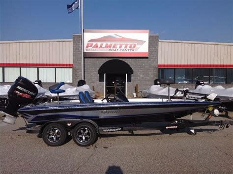 Phoenix Bass Boats For Sale by Phoenix Bass Boats Boats For Sale Boats