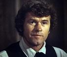 'General Hospital' alum John Reilly dead at 84 - New York ...