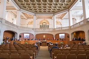 San Antonio Needs More City Council Districts