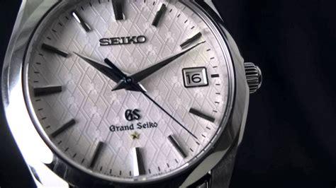 ingeniously japanese watches watchuseekcom