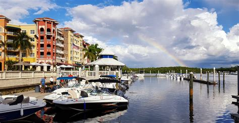 Small Boat Rentals Naples Fl by Boat Rentals Tours Info Must Do Visitor Guides