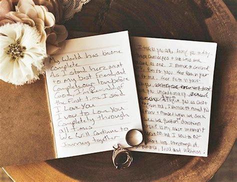 inspiring wedding anniversary wishes wedding