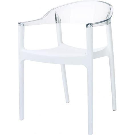 chaise médaillon pas chère chaise médaillon pas cher decoration chaises design pas