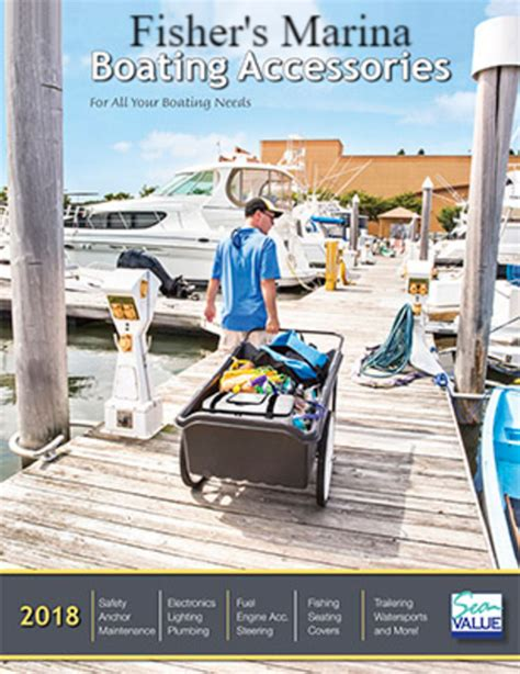 Boat Store Columbus Ohio by Boat Accessories Boat Parts Water Toys