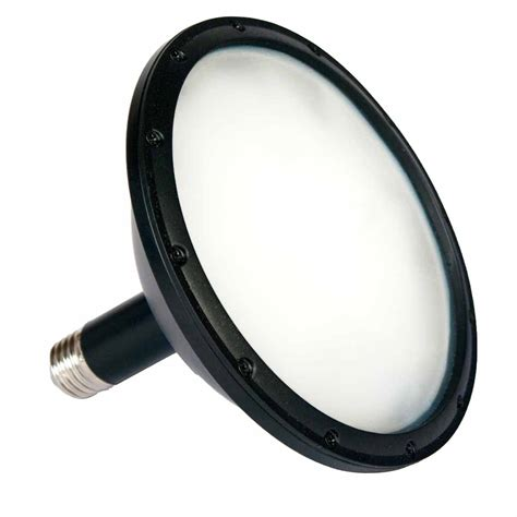in ground replacement led pool light