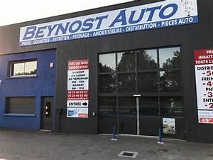 Beynost Auto : beynost auto garage automobile chemin malettes 01700 beynost adresse horaire ~ Gottalentnigeria.com Avis de Voitures
