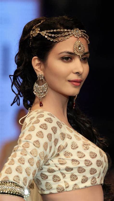 besten indian beautys indische schoenheiten bilder auf