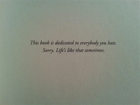 find   book  read