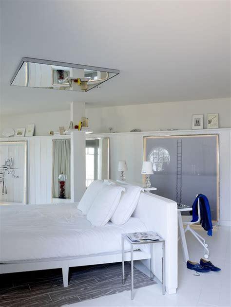 bureau philippe starck la coorniche chambre dos de lit armoire penderie miroir