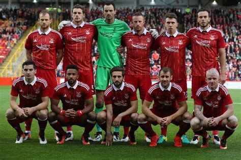 Aberdeen vs Chikhura Preview, Predictions & Betting Tips ...