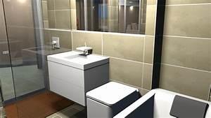 Suite Home 3d : sweet home 3d forum view thread apartment remodel ~ Premium-room.com Idées de Décoration
