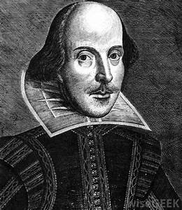 Free Shakespeare, Download Free Clip Art, Free Clip Art on ...