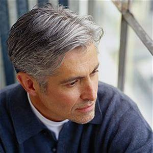 Stop Gray Hair Indian Remedies That Help Men Get Rid Of