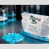 Breaking Bad Periodic Table   630 x 500 jpeg 293kB