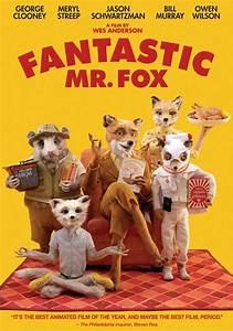 Mr Fox : fantastic mr fox movie pictures and photos ~ Eleganceandgraceweddings.com Haus und Dekorationen