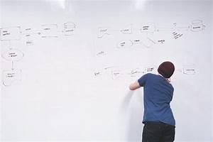Free Photo  Whiteboard  Man  Presentation