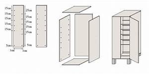 Wandschrank Selber Bauen : schrank zum selber bauen wandschrank selber bauen modell selber bauen schrank selber bauen best ~ Watch28wear.com Haus und Dekorationen