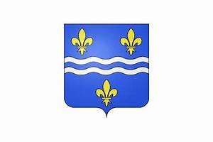 Bricorama Mareuil Les Meaux : mareuil l s meaux bandeira dispon vel para comprar ~ Dailycaller-alerts.com Idées de Décoration
